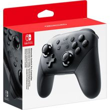Nintendo Switch »Pro« Controller