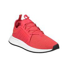 adidas Originals X_PLR J Kinder-Sneaker BB2579 Pink/Pink/White Gr. 37 1/3 (UK 4,5)