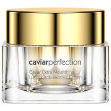 Declaré Caviar Perfection  Gesichtscreme 50.0 ml