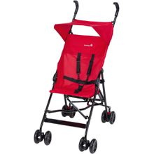 Safety 1st Buggy Peps