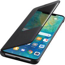Huawei Handytasche »Smart Flip View Cover für Mate 20 Pro«