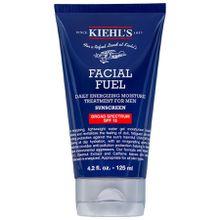 Kiehl's Gesichtspflege  Gesichtscreme 125.0 ml