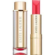 Estée Lauder Makeup Lippenmakeup Pure Color Love Creme Lipstick Nr. 330 Wild Poppy 3,50 g