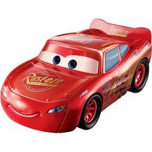 Disney Cars 3 Verwandlungsspaß Lightning McQueen