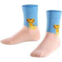 FALKE Socken - Tiger
