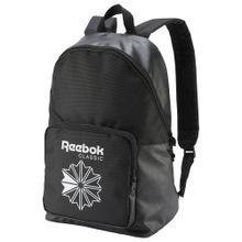 Reebok Classic Tasche schwarz