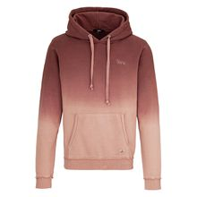 tigha Herren Pullover & Cardigans Louz rosa (light blush/blush)