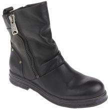 Replay Boots - RAINCOT schwarz