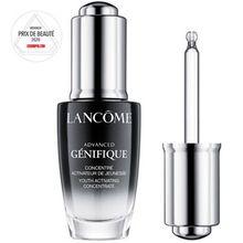 Lancôme Gesichtspflege Seren Advanced Génifique Microbiome Serum 30 ml