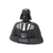 Star Wars Darth Vader Bluetooth Lautsprecher schwarz