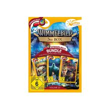 PC Wimmelbild 3er Bundle 13