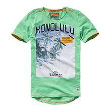 Vingino Jungen T-Shirts-kurzärmlig - 164