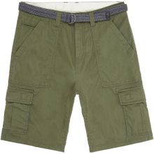 O'Neill Shorts »Beach break shorts«