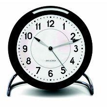 Rosendahl - Arne Jacobsen - Uhren - AJ Table Clock Station