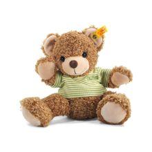 Steiff Kuscheltier »Knuffi Teddybär«
