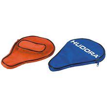 Tischtennistasche blau/orange