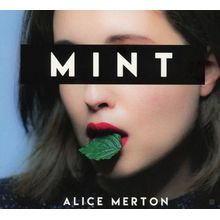 Audio CD »Alice Merton: Mint«