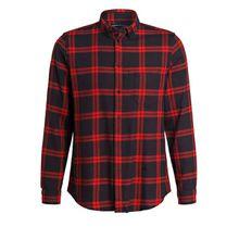Levi's® Hemd Regular Fit