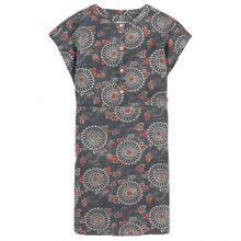Burton - Women's Joy Tunic - Kleid Gr L;M;S;XL;XS grau/rot;grau