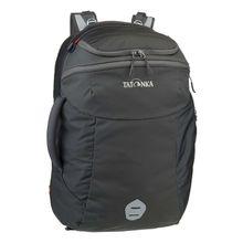 Tatonka Rucksack / Daypack 2in1 Travel Pack Tagesrucksäcke grau