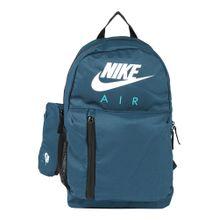 Nike Sportswear Daypack dunkelblau