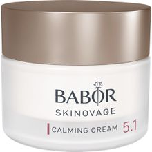 Calming Cream
