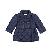 Polo Ralph Lauren Baby-Jacke - Blau (68, 74, 80, 86, L, M, S, XL)