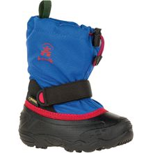 Kamik Kinder Waterbug Winterstiefel