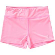 BLUE SEVEN Shorts rosa