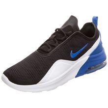 Nike Sportswear Air Max Motion 2 Sneaker Herren schwarz Herren
