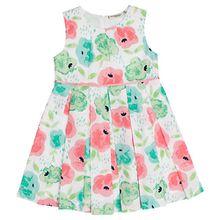 Kinder Kleid Mädchen Kleinkinder