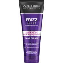 John Frieda Haarpflege Frizz Ease Unendliche Geschmeidigkeit Conditioner 250 ml