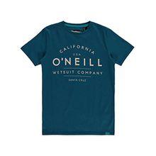 Kinder T-Shirt O'Neill T-Shirt Boys