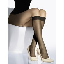 Luxe 9 Knee-Highs - 7005 - M