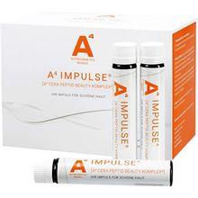 A4 Cosmetics Pflege Körperpflege Impulse 28 x 25 ml