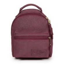 Eastpak Produkte super fashion purple Rucksack 1.0 st
