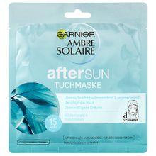 Garnier Ambre Solaire  After Sun Maske 32.0 g