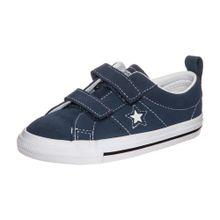 CONVERSE Sneaker 'One Star 2V OX' marine