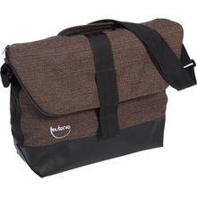 Teutonia Pflegetasche My Essential
