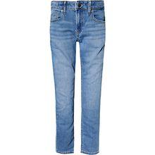 Jeans SCANTON Slim Fit  blau Jungen Kleinkinder