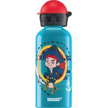 SIGG Trinkflasche Disney 400 ml