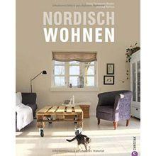 Buch - Nordisch wohnen