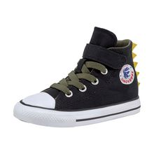 Converse »KINDER CHUCK TAYLOR ALL STAR 1V DINO SPIKES - HI« Sneaker