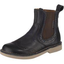 RICOSTA Chelsea Boots DALLAS dunkelblau
