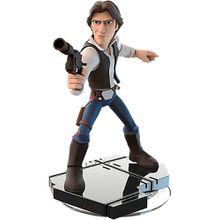 Disney Infinity 3.0: Einzelfigur Han Solo
