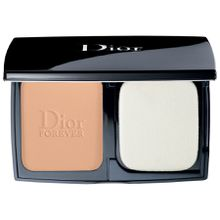 DIOR Puder Nr. 22 - Cameo Puder 9.0 g