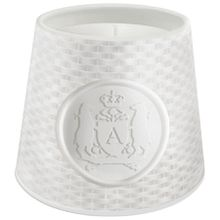 Atkinsons The Candle Collection  Kerze 250.0 g