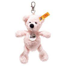"""Schlüsselanhänger """"Teddybär Lotte"""""""