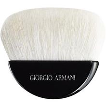 Armani Make-up Accessoires Contouring Powder Brush 1 Stk.