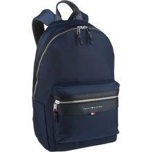 Tommy Hilfiger Laptoprucksack Elevated Backpack Tommy Navy